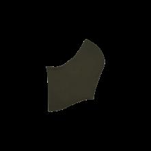 OAKLEY A009717AC - 86L - AA - SkyOptic