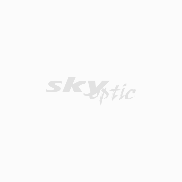 VOGUE VO4213 - 352 - SkyOptic